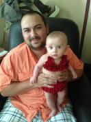 Director: Cody Carey is a father of a beautiful little girl and has another daughter on the way! He graduated at Enterprise State Community College with a business degree and currently works as the owner of Careyously Unique. Cody has a huge love for animals! He frequently takes in abandoned animals, brings them back to good health and finds them homes.