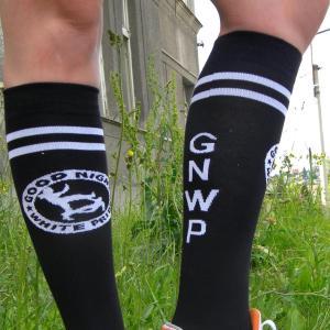 GNWP socks 1