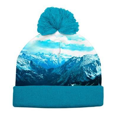 Alps Beanie
