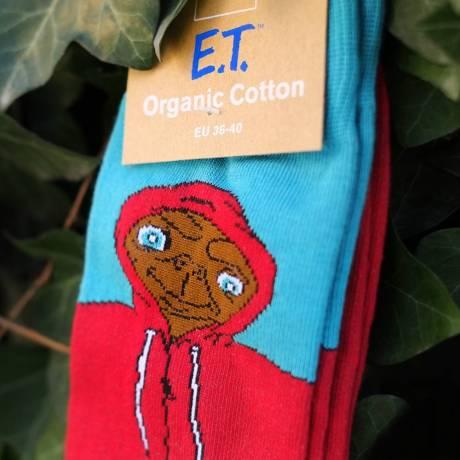 ET socks 3