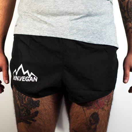 Running Shorts 4