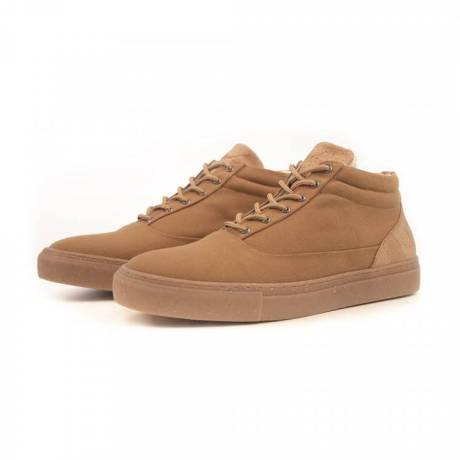 eco4-sneaker-thermal-mid-ochre-007