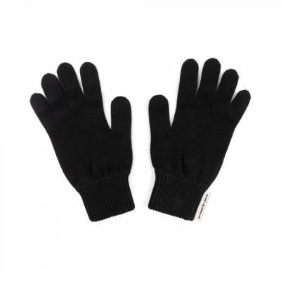ecoknit-gloves-black-1