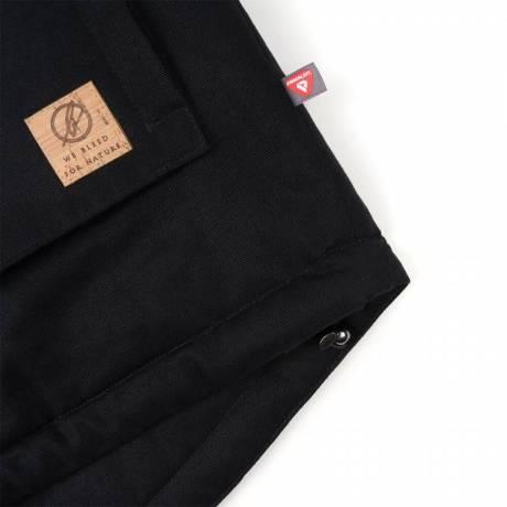 guerilla-thermal-parka-black-grey-012