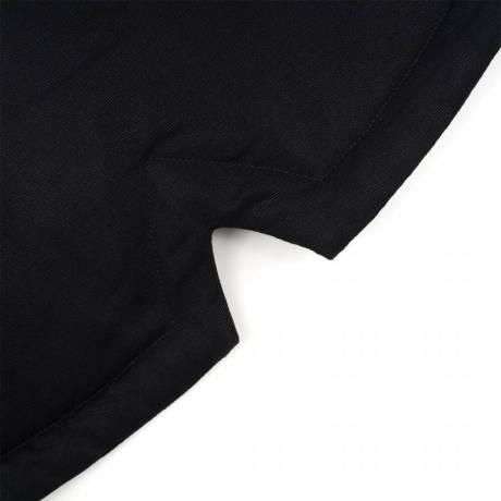 guerilla-thermal-parka-black-grey-016