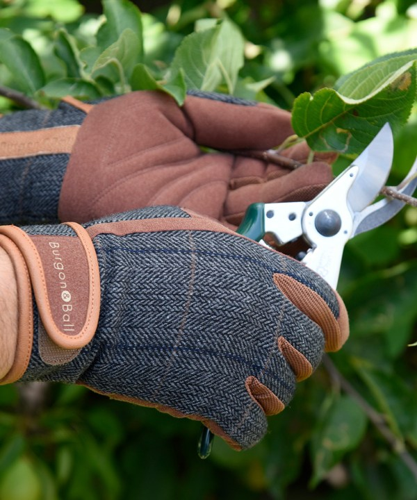 Mens Gardening Gloves - Rise Furniture and Mobility