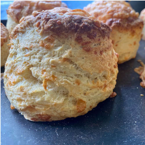 mature-chedder-cheese-scones-500x500-v1
