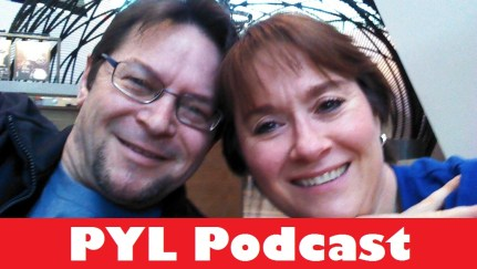 PYL_Podcast_logo