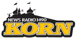 korn-news-radio-1490