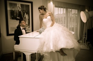 Rise Photography Weddings-118