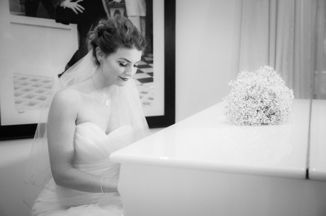 Rise Photography Weddings-124