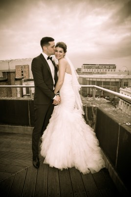 Rise Photography Weddings-128