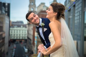 Rise Photography Weddings-129