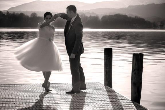 Rise Photography Weddings-188