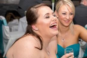 Rise Photography Weddings-251
