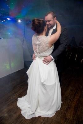 Rise Photography Weddings-259
