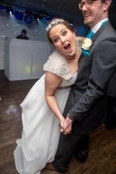 Rise Photography Weddings-262