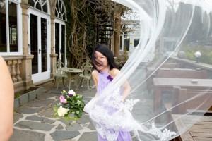 Rise Photography Weddings-269