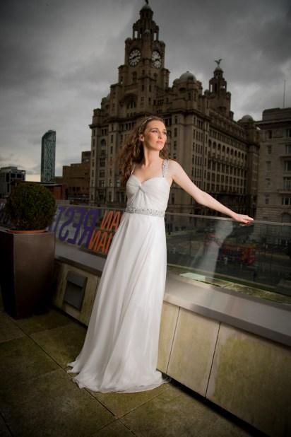 Rise Photography Weddings-3