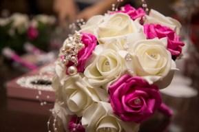 Rise Photography Weddings