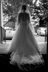 Rise Photography Weddings & Portraits-1073