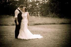 Rise Photography Weddings & Portraits-971