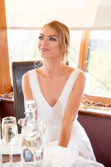 Rise Photography Weddings & Portraits-716