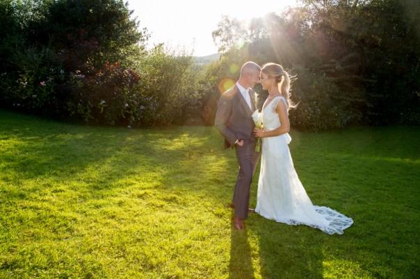 Rise Photography Weddings & Portraits-823