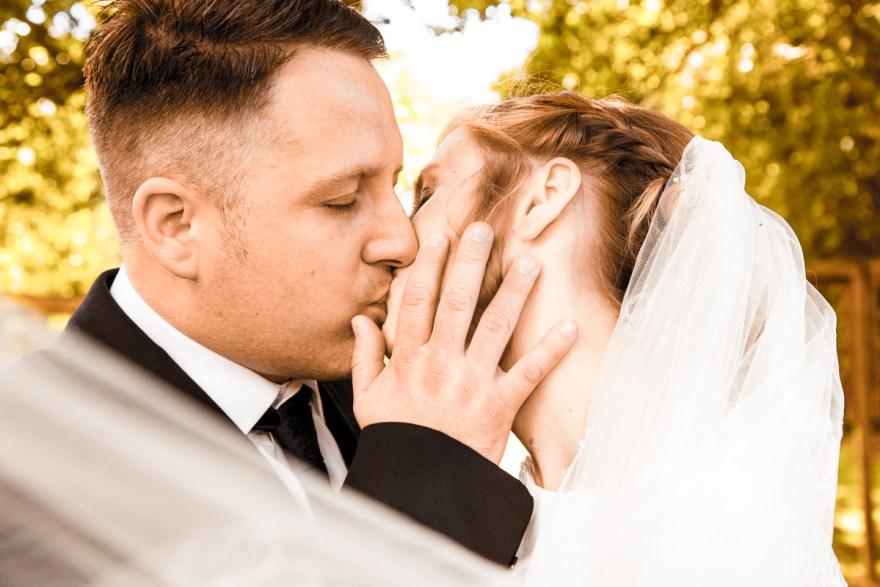 Wedding at Nunsmere Hall, Tarporley,Cheshire