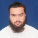 Faiz Muhammad Khan