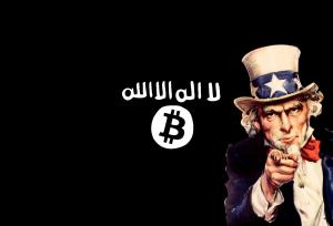 2018 02 11 Austin Ludolph 2nd 300x204 - Bitcoin: How Terrorist Organizations are Using Cryptocurrency to Fund Operations