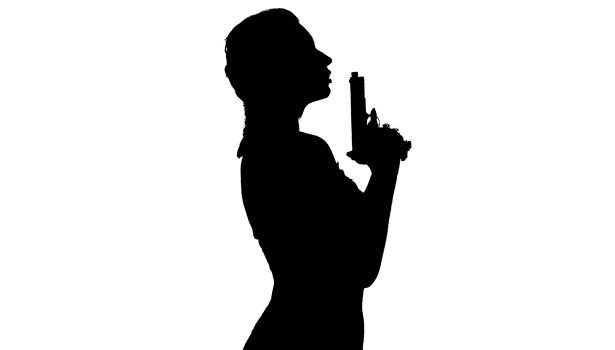 Women and their Role in Violent Extremism