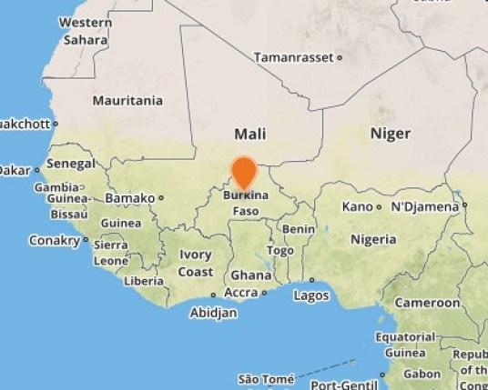 2018 03 08 Gabriel Image 1a 300x240 - Jihadist Violence in Burkina Faso