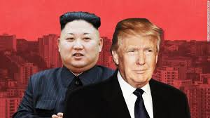 Will the Kim-Trump Summit be a Step Towards Peace?