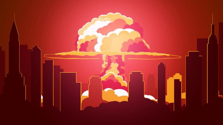 Nuclear Terrorism: Threat Profile and Potential Impact