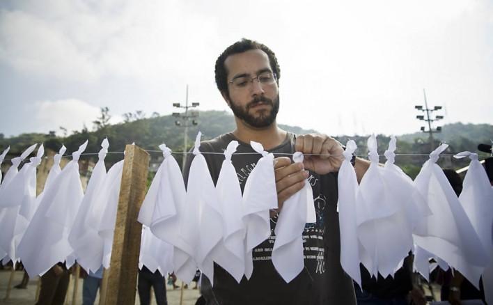 noti 1 us 672 - Profile: Brazilian Journalist Tim Lopes