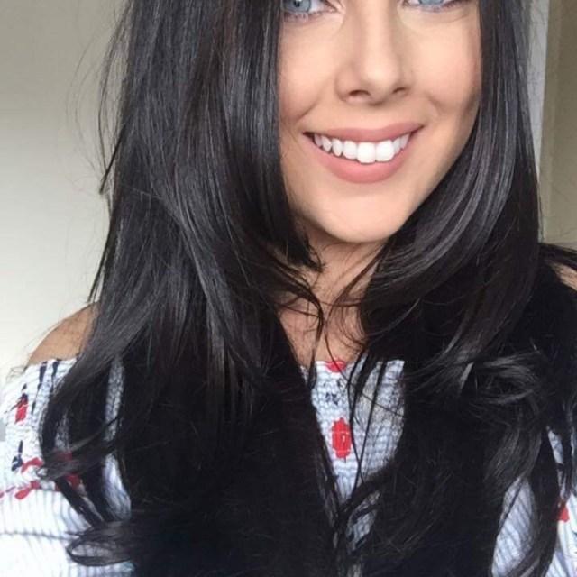 Simone Matassa