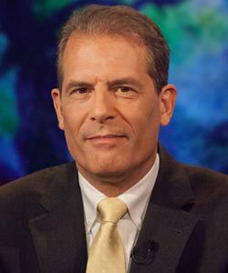 Jonathan S. Landay