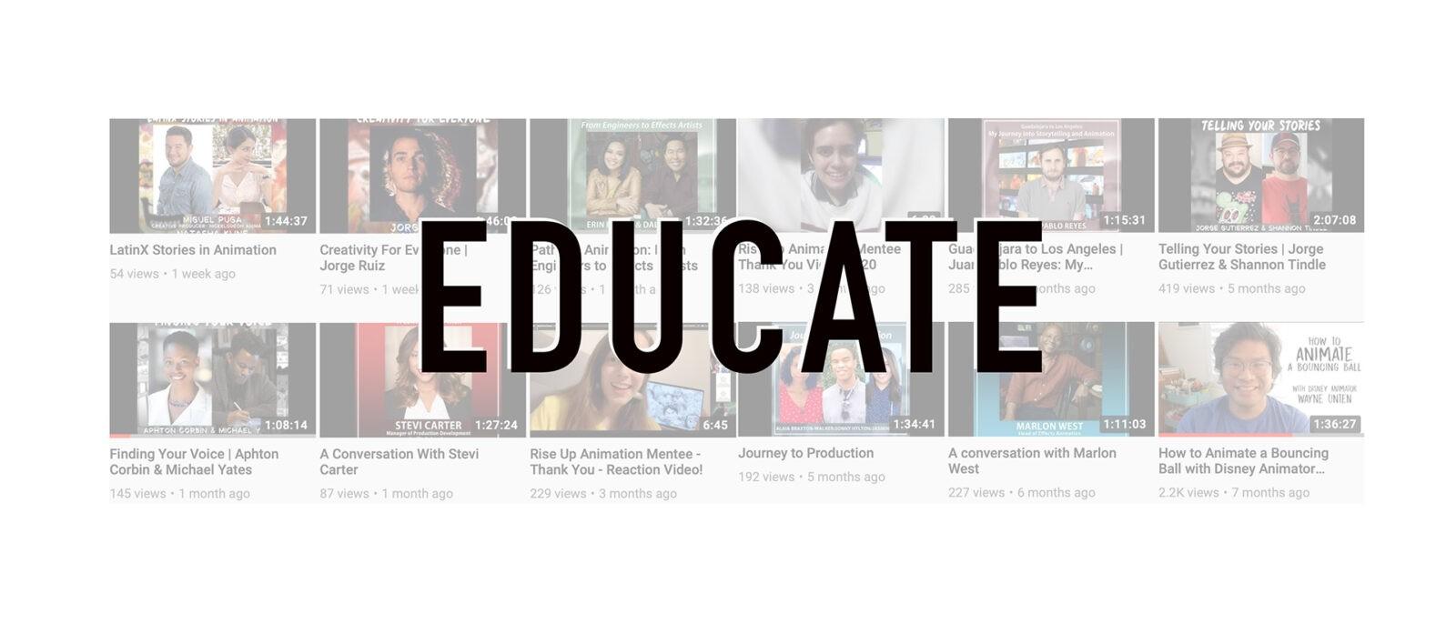 http://Educate%20–
