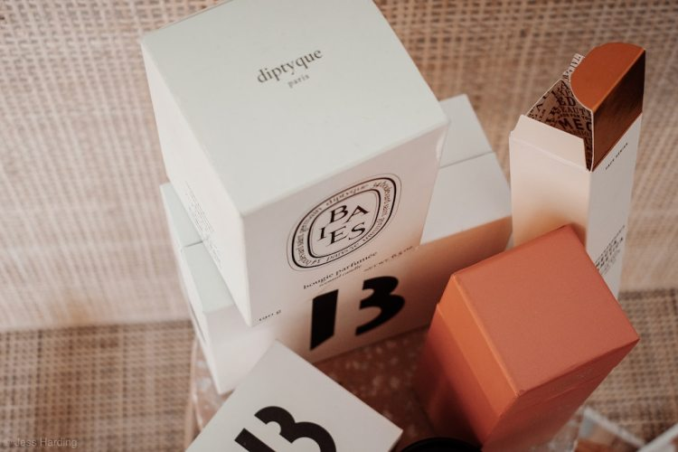 Sustainable Packaging Ideas for 2020