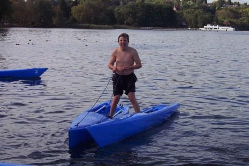 fun-boat-07