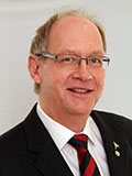 Karsten Schwarz