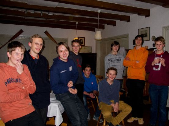 jugendbetreuerseminar-2013-09