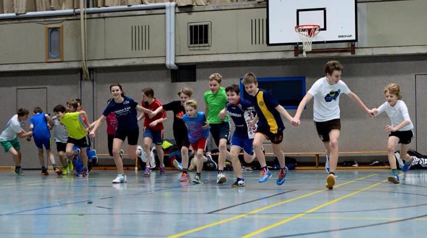 Foto: Detlev Seyb / www.meinruderbild.de