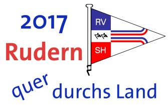 rql2017