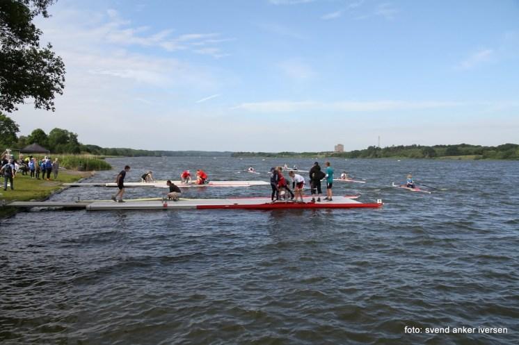 regatta-hadersleben-2017-15