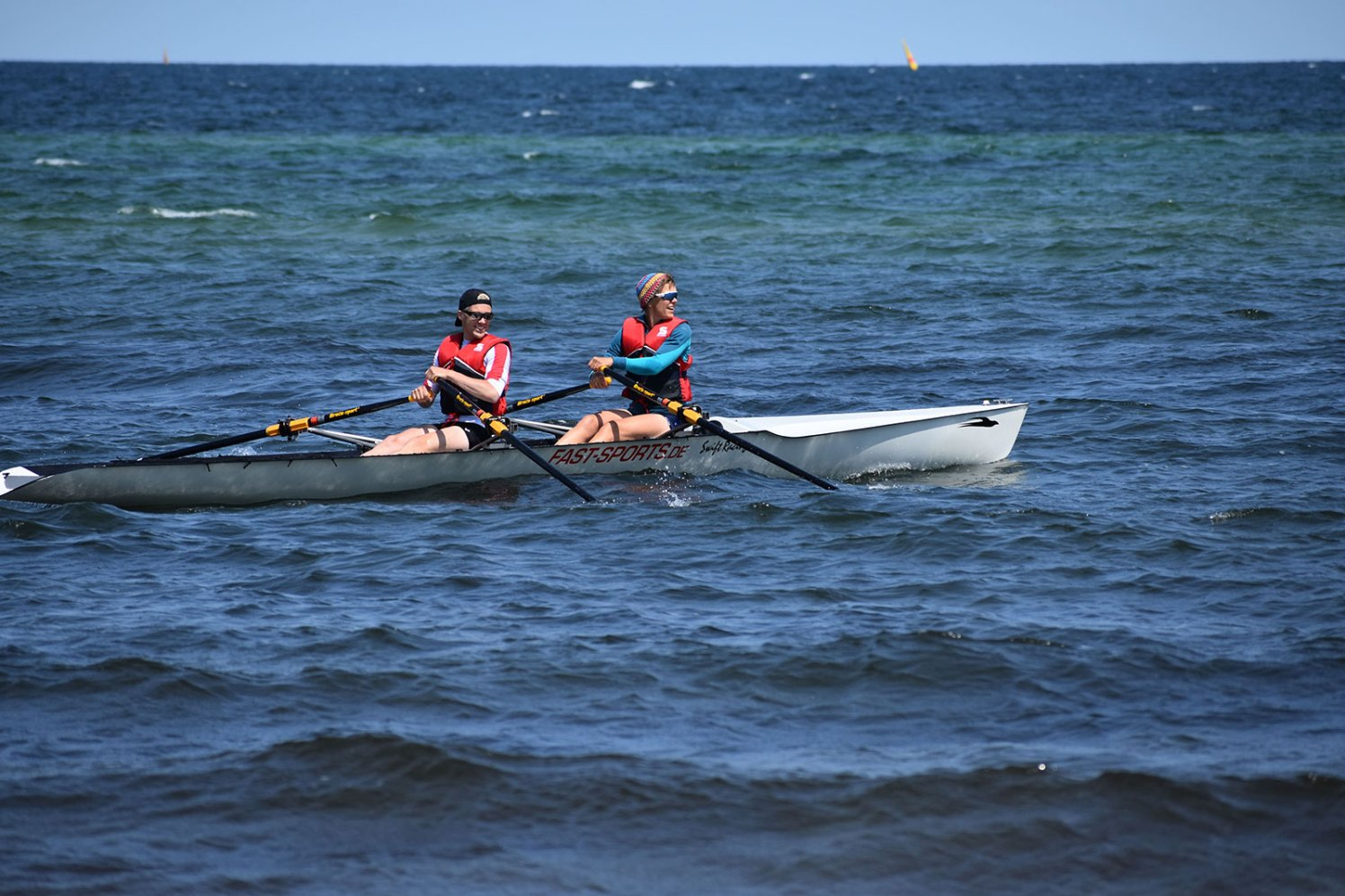 coastal-rowing-ostsee-foto-fast-sports