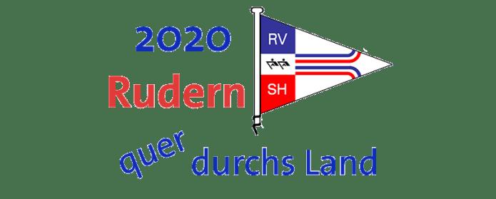 Rudern-quer-durchs-Land-2020