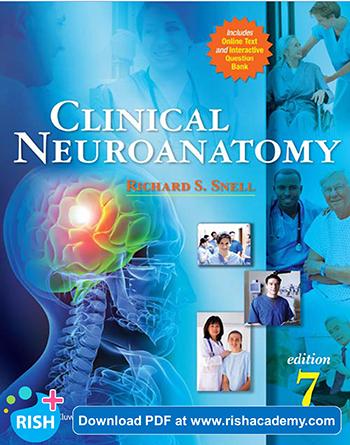 anatomy-books-free-download-rishacademy.com