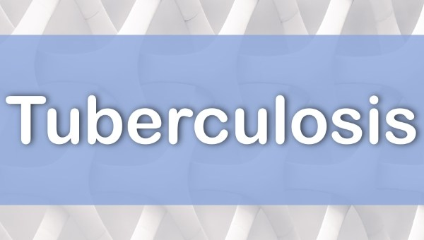 tubeculosis tb www.rishacademy.com